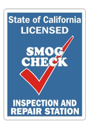 smog-repair-poster-big